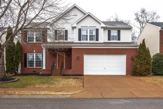 3262 Nolen Ln, Franklin, TN 37064 (MLS #1893871) :: DeSelms Real Estate
