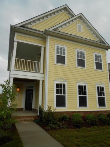 507 Cobert Ln, Franklin, TN 37064 (MLS #1893891) :: DeSelms Real Estate