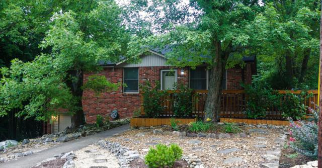 655 Hicks Rd, Nashville, TN 37221 (MLS #1893928) :: The Kelton Group