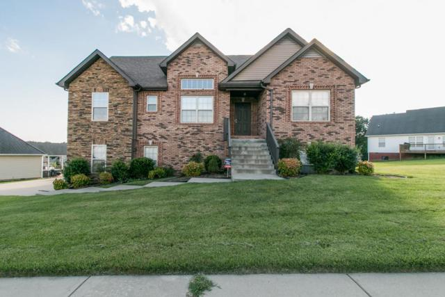 410 River Heights Dr, Clarksville, TN 37040 (MLS #1893967) :: CityLiving Group