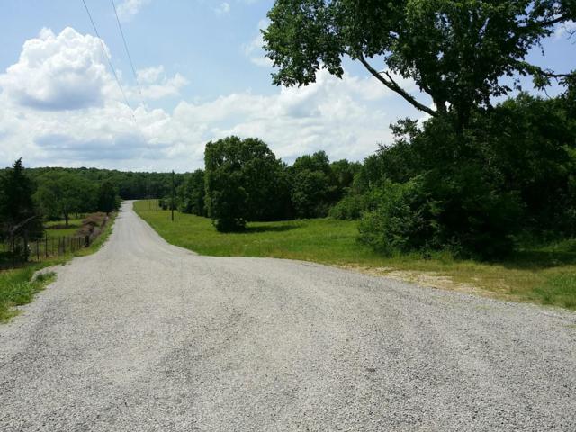 0 Jess Neal Rd, Spring Hill, TN 37174 (MLS #1894052) :: DeSelms Real Estate
