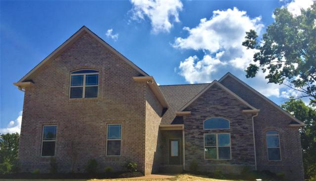 4760 Benders Ferry Road, Mount Juliet, TN 37122 (MLS #1894249) :: DeSelms Real Estate