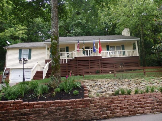 7734 Sawyer Brown Rd, Nashville, TN 37221 (MLS #1894266) :: KW Armstrong Real Estate Group