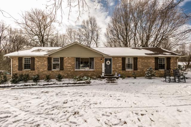 1206 Poplar Ridge Rd, White House, TN 37188 (MLS #1894276) :: Living TN