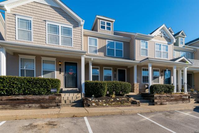 1382 Rural Hill Rd, Antioch, TN 37013 (MLS #1894357) :: EXIT Realty Bob Lamb & Associates