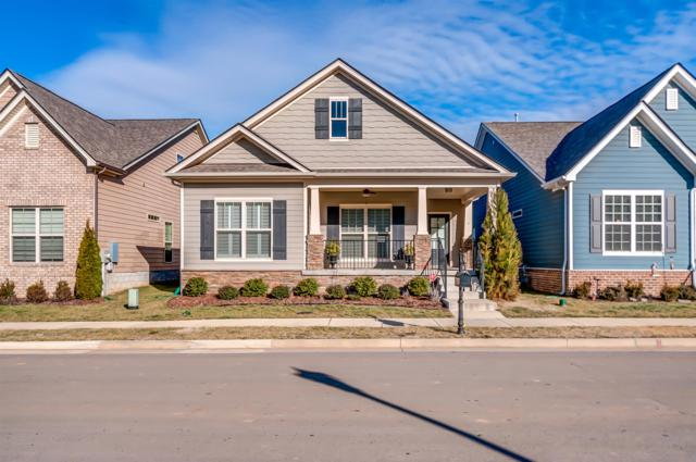 8317 Middlewick Ln, Nolensville, TN 37135 (MLS #1894380) :: DeSelms Real Estate