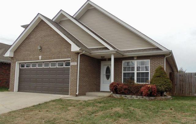 1010 Hendricks Ct, Clarksville, TN 37040 (MLS #1894425) :: REMAX Elite