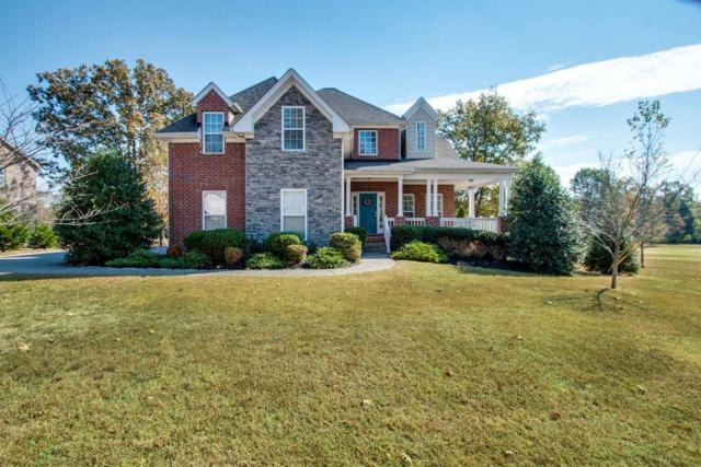 258 Quad Oak Dr, Mount Juliet, TN 37122 (MLS #1894509) :: KW Armstrong Real Estate Group