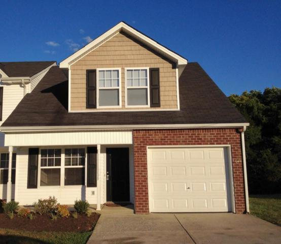 644 Mckean Dr, Smyrna, TN 37167 (MLS #1894517) :: Group 46:10 Middle Tennessee