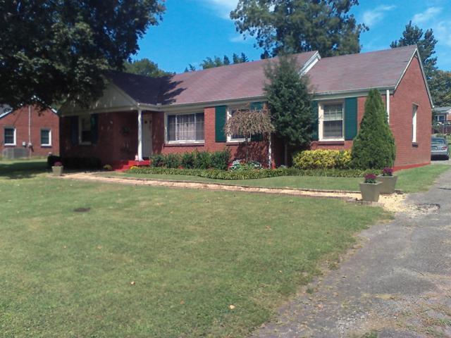 3928 Ivy Dr, Nashville, TN 37216 (MLS #1894634) :: CityLiving Group