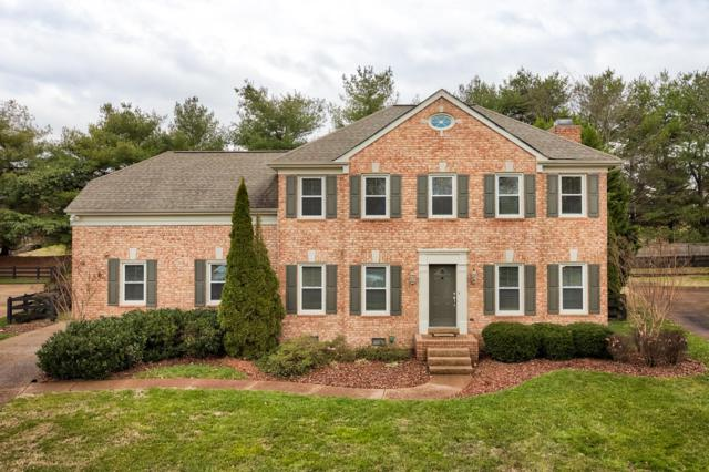 417 Honeysuckle Cir, Franklin, TN 37067 (MLS #1894689) :: KW Armstrong Real Estate Group