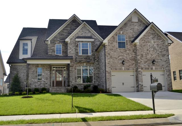 4045 Haversack Dr. (330), Spring Hill, TN 37174 (MLS #1894782) :: Berkshire Hathaway HomeServices Woodmont Realty
