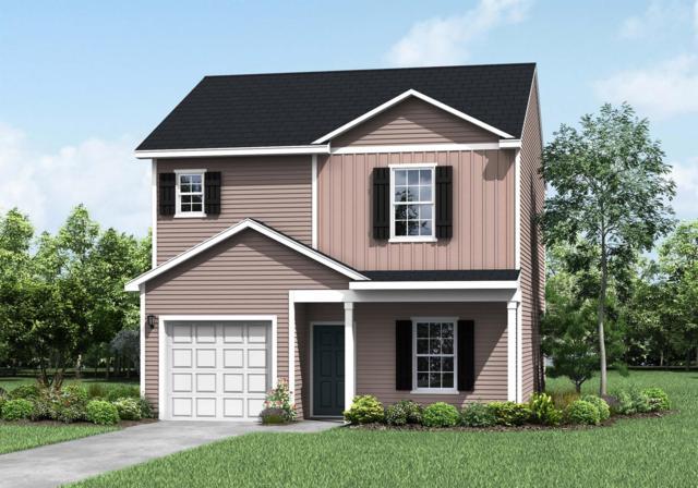 116 Westcott Street, LaVergne, TN 37086 (MLS #1894812) :: EXIT Realty Bob Lamb & Associates