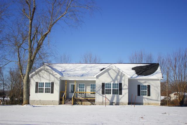 5660 Jim Cummings Hwy, Woodbury, TN 37190 (MLS #1894829) :: EXIT Realty Bob Lamb & Associates