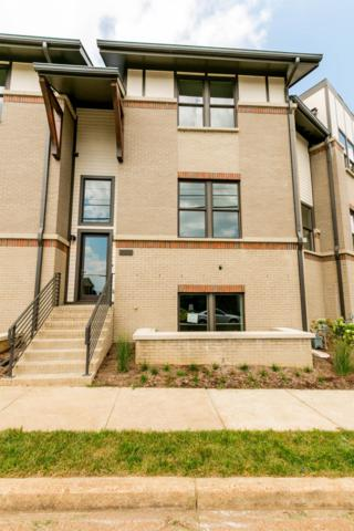 200 S 10Th St, Nashville, TN 37206 (MLS #1895086) :: KW Armstrong Real Estate Group