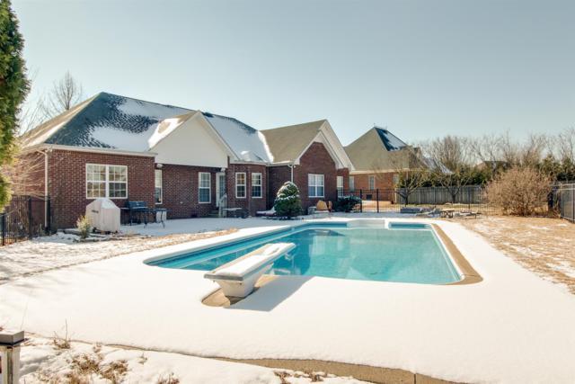 111 Wildflower Way, Murfreesboro, TN 37128 (MLS #1895153) :: John Jones Real Estate LLC