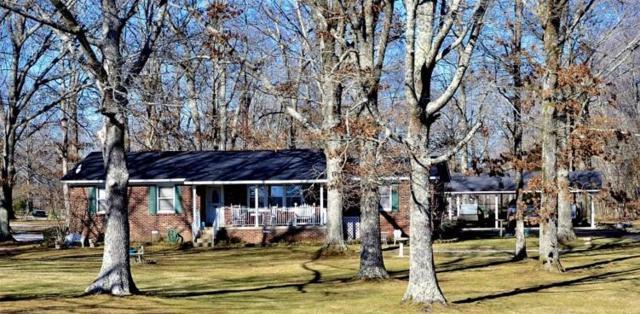 5562 Spring Creek Rd, Tullahoma, TN 37388 (MLS #1895251) :: Exit Realty Music City