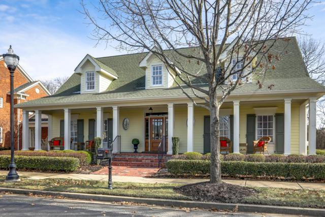 1348 Barkleigh Ln, Franklin, TN 37064 (MLS #1895350) :: EXIT Realty Bob Lamb & Associates