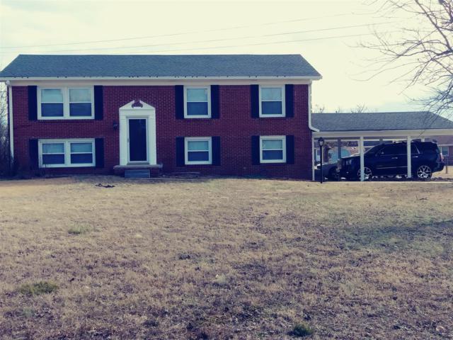 2202 Obrien Dr, Murfreesboro, TN 37130 (MLS #1895420) :: CityLiving Group