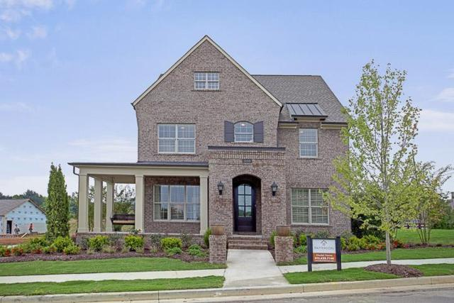 500 Tywater Crossing Blvd., Franklin, TN 37064 (MLS #1895432) :: KW Armstrong Real Estate Group