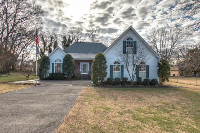 123 Hampton Pl, Gallatin, TN 37066 (MLS #1895483) :: EXIT Realty Bob Lamb & Associates