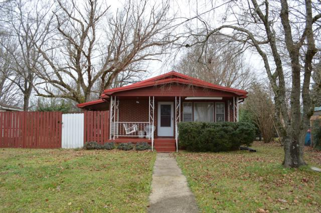 7538 Old Tullahoma Rd, Estill Springs, TN 37330 (MLS #1895518) :: CityLiving Group