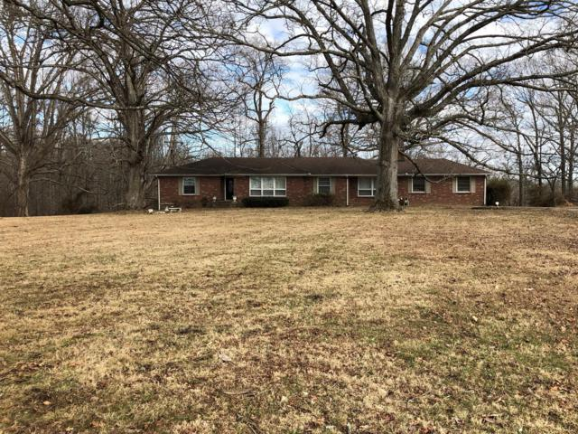 7632 Ridgewood Road, Goodlettsville, TN 37072 (MLS #1895599) :: NashvilleOnTheMove | Benchmark Realty