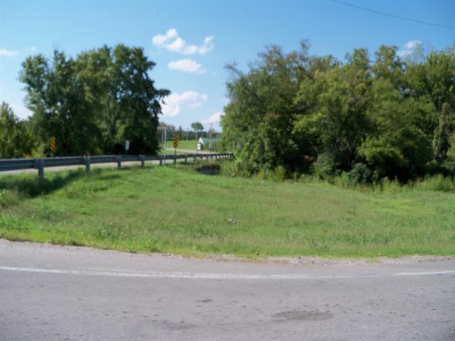 0 Kedron Rd, Spring Hill, TN 37174 (MLS #1895606) :: NashvilleOnTheMove   Benchmark Realty