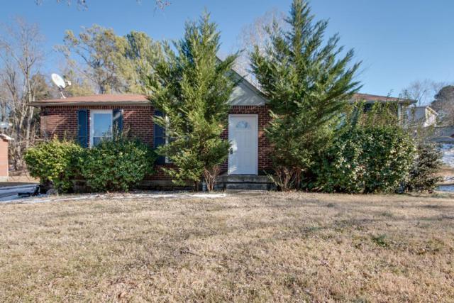 4966 Barella Dr, Antioch, TN 37013 (MLS #1895633) :: Oak Street Group