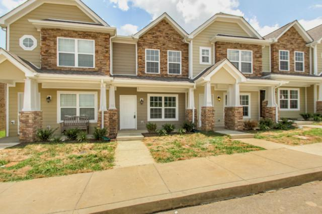 279 Cobblestone Place Dr, Goodlettsville, TN 37072 (MLS #1895680) :: NashvilleOnTheMove | Benchmark Realty