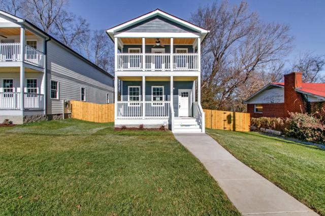 1712 Pecan St, Nashville, TN 37208 (MLS #1895719) :: Oak Street Group