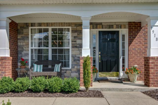 1918 Ashburn Ct, Nolensville, TN 37135 (MLS #1895739) :: NashvilleOnTheMove | Benchmark Realty