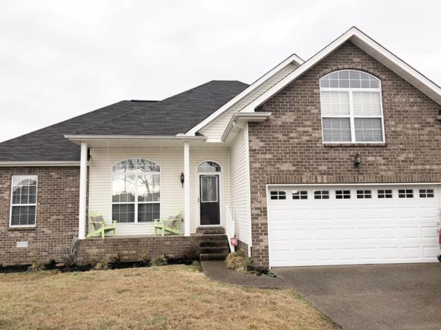 1240 Stanfield Ct, Gallatin, TN 37066 (MLS #1895780) :: NashvilleOnTheMove | Benchmark Realty