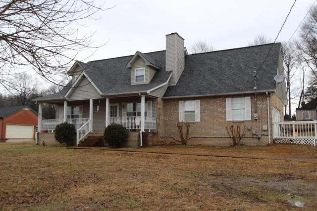 636 Shelley Dr, Mount Juliet, TN 37122 (MLS #1895789) :: Oak Street Group