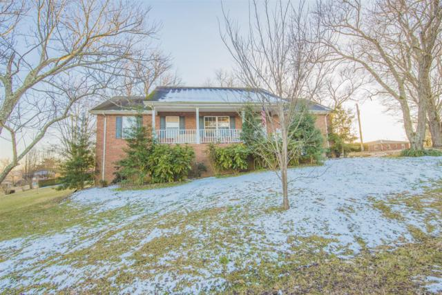 820 Royal Elm Cir, Hartsville, TN 37074 (MLS #1895816) :: NashvilleOnTheMove | Benchmark Realty