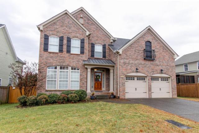 8132 Middlewick Ln, Nolensville, TN 37135 (MLS #1895820) :: DeSelms Real Estate