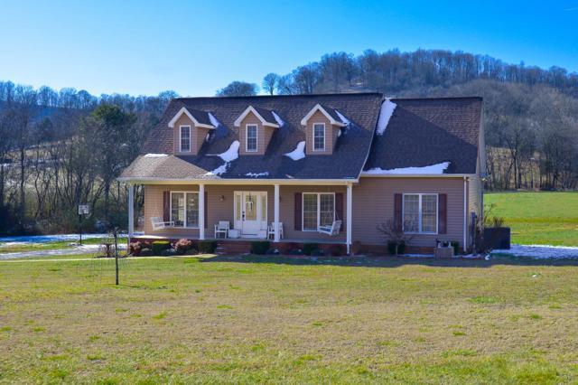 18 Cold Springs Rd, Fayetteville, TN 37334 (MLS #1895824) :: NashvilleOnTheMove | Benchmark Realty