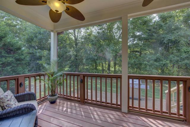 1004 Lower Stow Ct, Brentwood, TN 37027 (MLS #1895867) :: RE/MAX Homes And Estates