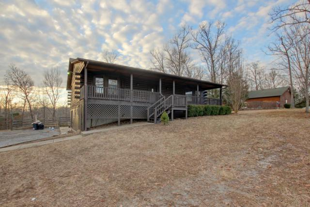 170 Jerry Smith Rd, Indian Mound, TN 37079 (MLS #1895873) :: CityLiving Group