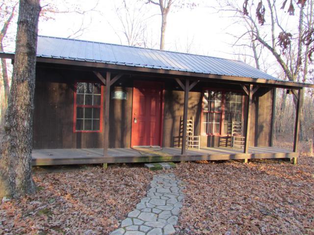 170 Deer Run Loop, Altamont, TN 37301 (MLS #1895977) :: CityLiving Group