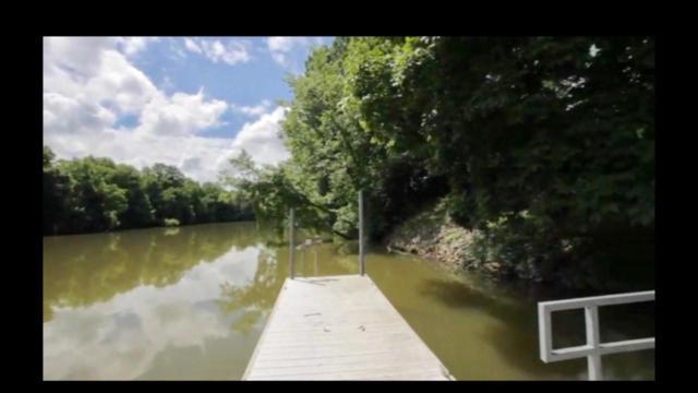 1561 Matlock Dr, Chapmansboro, TN 37035 (MLS #1896019) :: NashvilleOnTheMove | Benchmark Realty