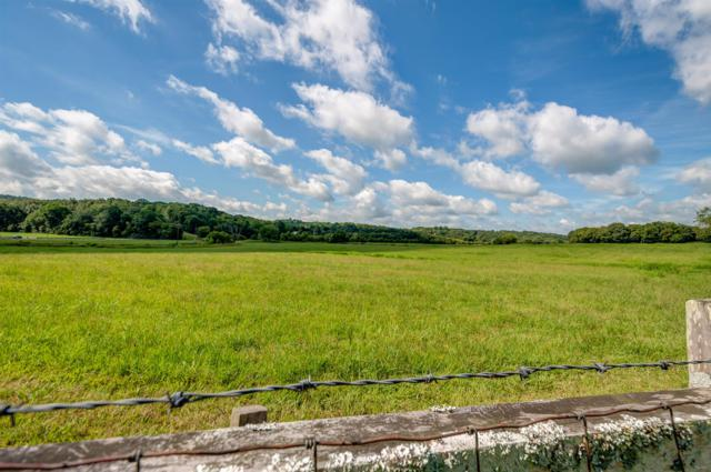 0 Flat Creek Rd, College Grove, TN 37046 (MLS #1896071) :: CityLiving Group
