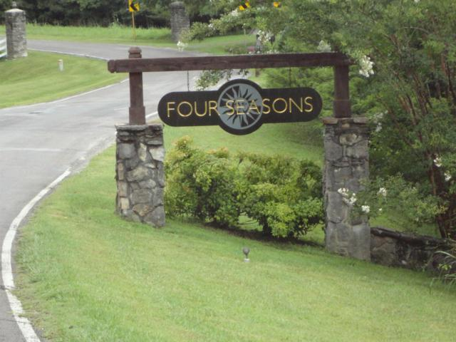 0 Fairways Dr, Smithville, TN 37166 (MLS #1896125) :: RE/MAX Choice Properties