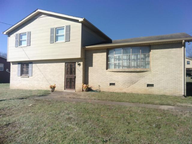 3853 Augusta Dr, Nashville, TN 37207 (MLS #1896238) :: NashvilleOnTheMove | Benchmark Realty