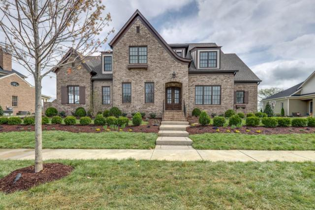 6212 Wild Heron Way, College Grove, TN 37046 (MLS #1896262) :: Ashley Claire Real Estate - Benchmark Realty