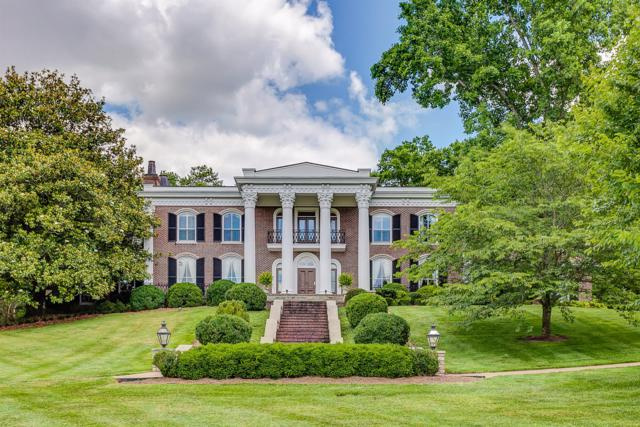 860 So Curtiswood Ln, Nashville, TN 37204 (MLS #1896686) :: KW Armstrong Real Estate Group
