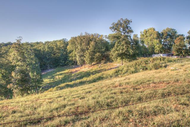 1 Conley Road, Woodbury, TN 37190 (MLS #1896748) :: Maples Realty and Auction Co.