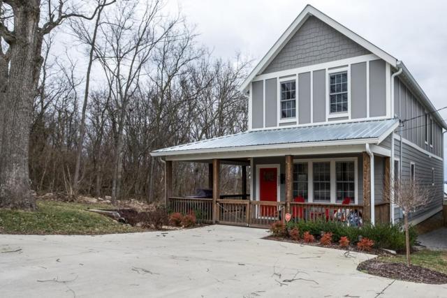 523 Newton Avenue, Nashville, TN 37209 (MLS #1896968) :: DeSelms Real Estate