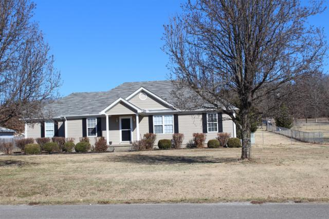 223 Jonathan Way, Murfreesboro, TN 37127 (MLS #1897007) :: CityLiving Group