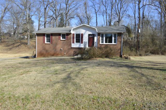 1275 Slayden Cir, Clarksville, TN 37040 (MLS #1897075) :: DeSelms Real Estate